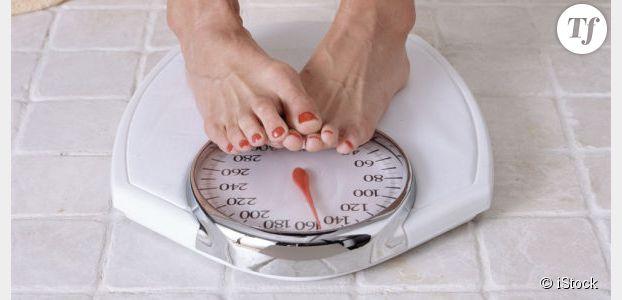 Les 7 façons les plus simples de perdre du poids sans…faire de régime