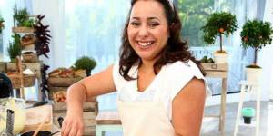 Meilleur pâtissier 2014 : élimination d'Iman et pâte à choux sur M6 Replay / 6Play