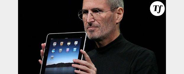 Apple : l'iPad 3 en préproduction dès octobre, sortie prévue pour 2012 ?