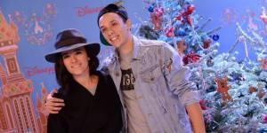 Tournée Danse avec les stars : Alizée et Grégoire se mettent au travail