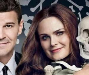 Bones : les épisodes de la saison 10 sur M6 Replay / 6Play