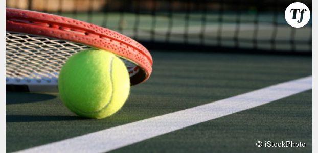 Coupe Davis 2014 : heure, chaîne et streaming du match Tsonga vs Federer