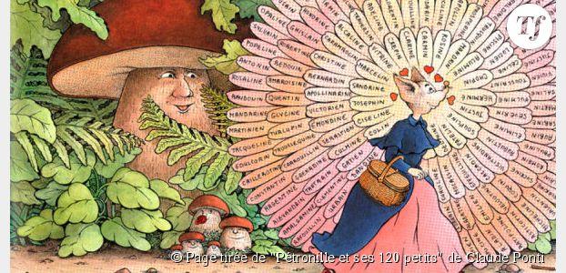 Livres pour enfants : 7 classiques indémodables