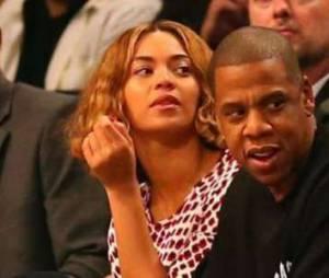 Beyoncé : sa dernière chanson évoquerait-elle l'infidélité de Jay-Z ?