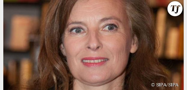 Valérie Trierweiler accuse François Hollande de l'avoir droguée