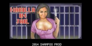 Affaire Nabilla : une parodie sous forme de jeu