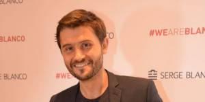 Koh-Lanta : Christophe Beaugrand est partant pour l'émission... mais pas tout de suite !