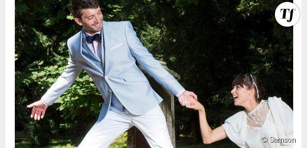 mariage   8 conseils pour choisir le costume du mari u00e9  ses chaussures et sa cravate
