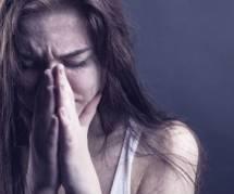 Infographie : les violences faites aux femmes en 10 chiffres clés