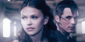 Star-Crossed : la série aura-t-elle une saison 2 ?