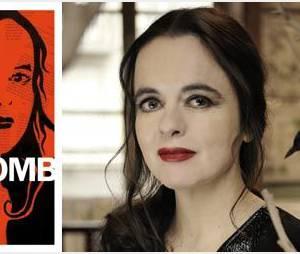 Amélie Nothomb dissèque le complexe d'Œdipe avec « Tuer le père »
