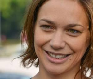 DALS 2014 : Nathalie Péchalat ne veut pas devenir une star