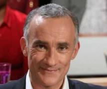 Gilles Bouleau : son grand moment de honte