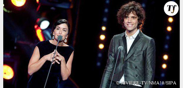 The Voice 2015 : Mika et Jenifer sont inséparables