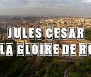 Secrets d'histoire : Jules César, ou la gloire de Rome sur France 2 Replay / Pluzz