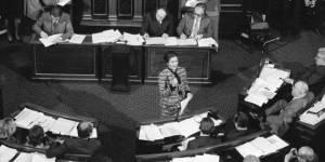 IVG : 40 ans après la loi Veil, où en est-on ?