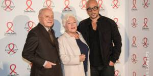 Alors on chante : la belle soirée Sidaction sur TF1 Replay