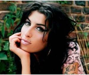 Amy Winehouse : l'autopsie ne révèle pas de traces de drogue