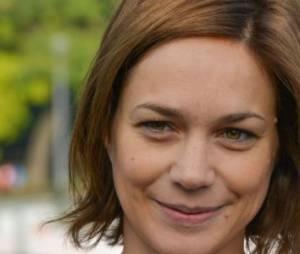 DALS 2014 : Nathalie Péchalat évoque le départ de Grégoire Lyonnet