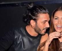 Affaire Nabilla : Tarek Benattia demande la libération de sa soeur