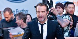 Le plus grand cabaret du monde : Jean Dujardin adore les femmes chefs