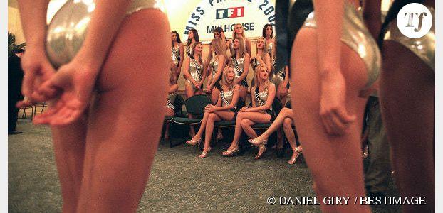 Miss France 2015 : le show sera sexy mais pas vulgaire
