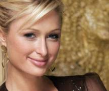 Charlie Sheen et Paris Hilton, les deux personnalités les plus détestées aux Etats-Unis