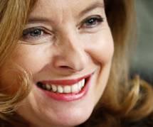 Valérie Trierweiler : selon Nicolas Sarkozy, elle serait en couple avec un homme célèbre