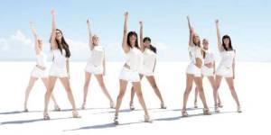 Les déodorants ont de surprenants pouvoirs sur les hommes et les femmes dans les publicités