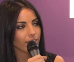 Princes de l'amour 2 : Siham n'est pas copine avec Eva Longoria