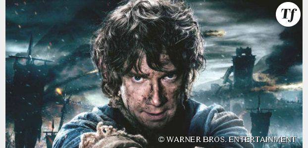 Le Hobbit 3 : trois choses à savoir sur le film
