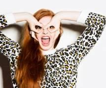 Être mystérieuse… ou pas du tout : 16 exemples bien révélateurs