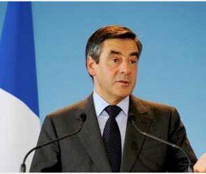 Dette de la France : toutes les mesures du plan de rigueur