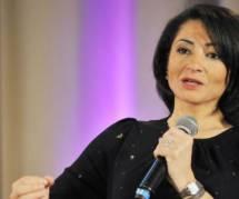 """""""Interdites d'école"""" : Jeannette Bougrab dénonce les violences envers les filles sur Canal+"""