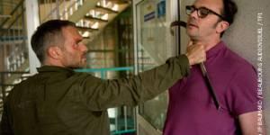 Profilage Saison 5 : fin terrible et mort surprenante sur TF1 Replay