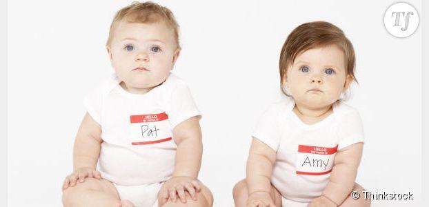79a05e8429109 Le top des prénoms de bébés en 2014 aux Etats-Unis - Terrafemina