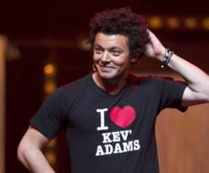 Miss France 2015 : Kev Adams en invité (pas très) surprise