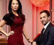 Elementary : les épisodes de la saison 2 sur M6 Replay / 6Play