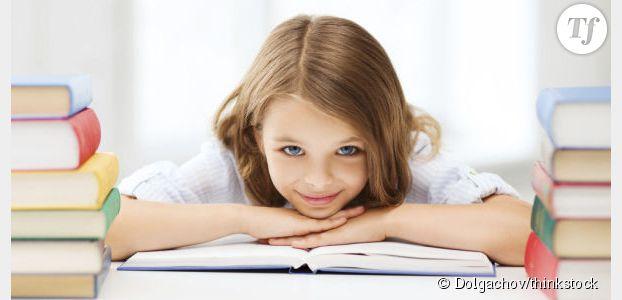 """Un livre """"réservé aux garçons"""" ? Une fillette de 7 ans se révolte"""