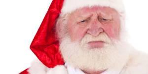 5 idées de cadeaux pour enfants auxquels même le Père Noël n'a pas pensé
