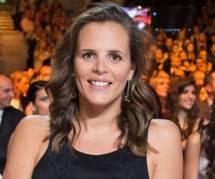Miss France 2015 : Laure Manaudou s'ennuyait-elle ? les twittos s'interrogent