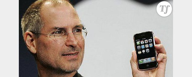 Départ de Steve Jobs : que va devenir Apple ?