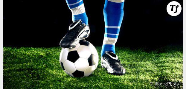 Monaco vs Zenith St Petersbourg : heure et chaîne du match en streaming (9 décembre)