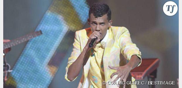 Stromae : direction les Etats-Unis pour des concerts en 2015
