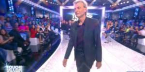 TPMP : Cyril Hanouna a eu très peur pour Gilles Verdez