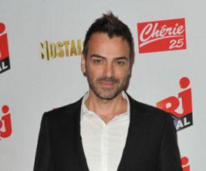 NRJ Music Awards 2014 : Morgan Serrano confiant dans la liste des nommés