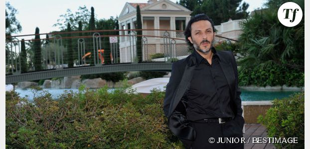Incroyable talent 2015 : qui est Olivier Sitruk ? (femme, films…)