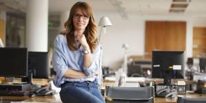 Inégalités salariales : les femmes devraient être mieux payées que les hommes