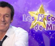 12 coups de noël : Laury Thilleman & Jean-Marc Généreux sur TF1 Replay
