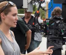 Angelina Jolie : son  nouveau film accusé de racisme au Japon